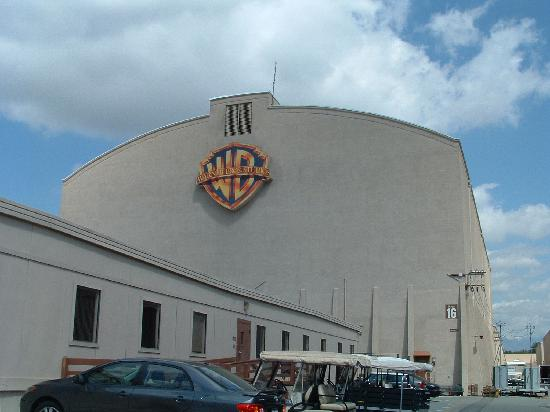 Major Warner Bros Film Helps Save The Day For Neglected