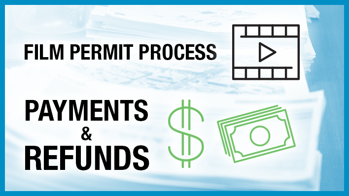 Obtain a Film Permit – FilmLA