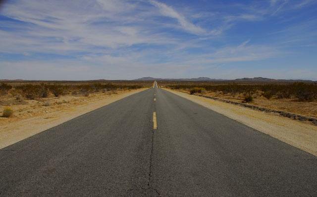 roads – FilmLA