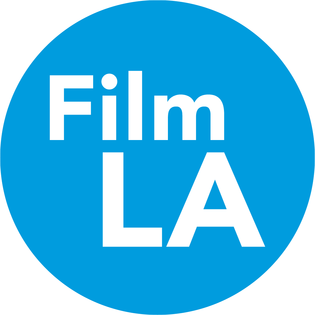 Obtain a Film Permit – FilmLA