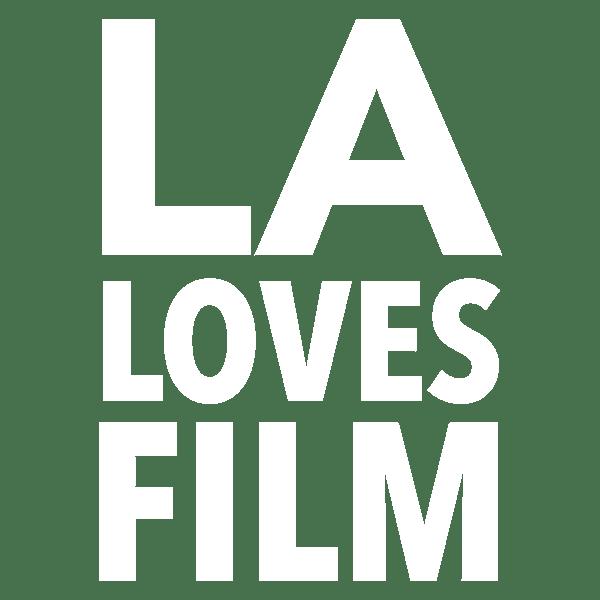LA Loves Film