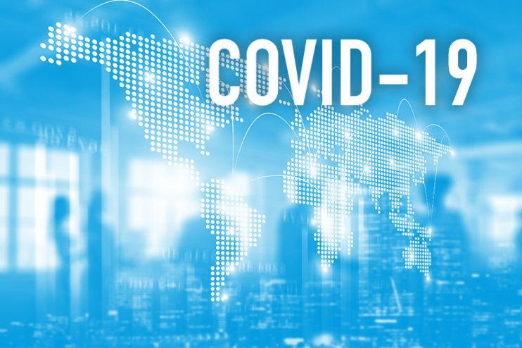 COVID-19 Resource Center   FilmLA
